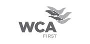 IMG-logo-wcafirst