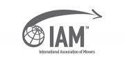 IMG-logo-iam