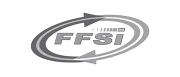 IMG-logo-ffsi