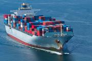 Oceanfreight-Wereldwijd-vertrouwd-transportm01