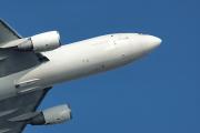 Oceanfreight-Wereldwijd-vertrouwd-transportm02