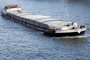 Oceanfreight-Wereldwijd-vertrouwd-transportm03