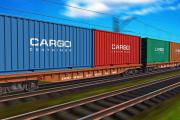 Oceanfreight-Wereldwijd-vertrouwd-transportm04