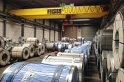 Port-Logistics-logistiekediensten-warehousing-01