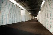 Port-Logistics-logistiekediensten-warehousing-033