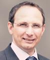 Dirk Völker