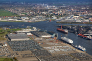 Port-Logistics-terminals-waterlandterminal-01