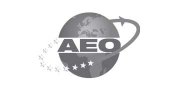 Logo - 2 - AEO