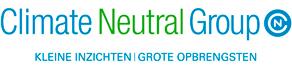 af-logo-climate-neutra-group