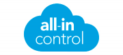 Logo - All-in Control