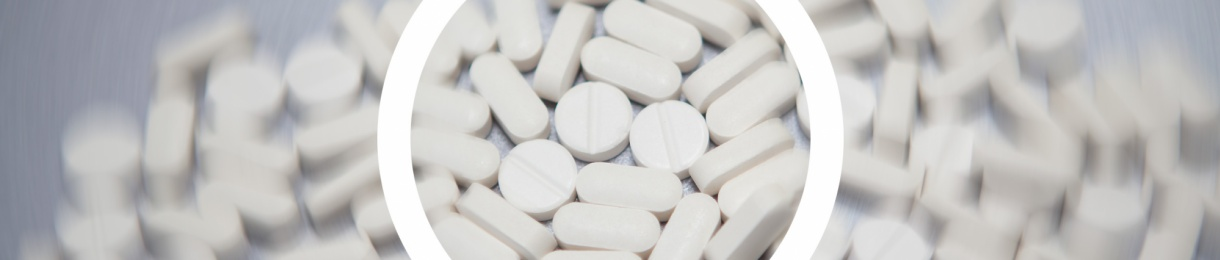 Logistiek specialist voor farmaceutische producten en gezondheidsvoeding