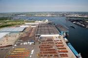 Port-Logistics-terminals-waterlandterminal-02