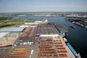 Port-Logistics-terminals-waterlandterminal-02