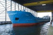 Port-Logistics-terminals-waterlandterminal-03