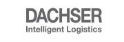 Logo - Dachser - 5