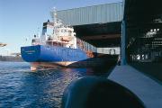 Port-Logistics-terminals-waterlandterminal-04