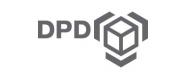 Logo - DHL - 3