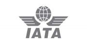 Logo - 4 - IATA