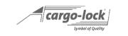 Logo-cargo-lock