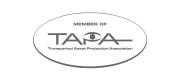 Logo - 5 - TAPA