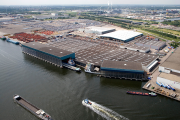 Port-Logistics-industrieen-terminals-02