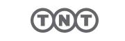 Logo - TNT - 2