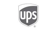 Logo - UPS -1