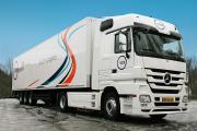 SCS-vrachtwagen01