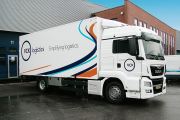 SCS-vrachtwagen02