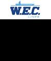 W.E.C. Lines