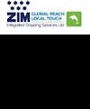 ZIM Lines