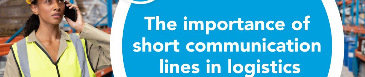 importance_of_short_communication_vck